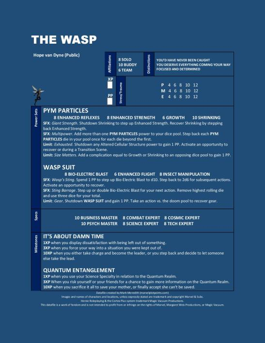 Wasp-page-001.jpg