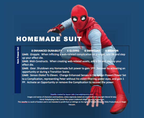 Homemade Suit.png